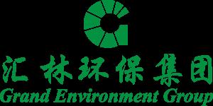 EGE logo
