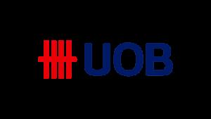 uob-logo-472x226
